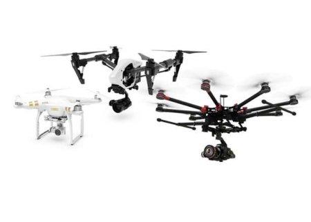 UAV UAV Remote Pilot Licence (RePL) Training Manufacturer Training Aircraft both