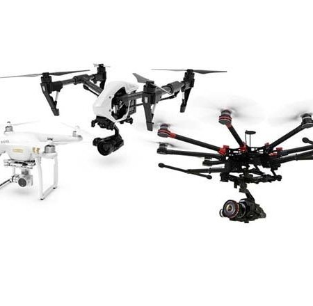 UAV UAV Remote Pilot Licence (RePL) Training Manufacturer Training Aircraft both